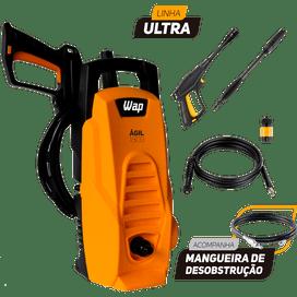 Desobstruidora-de-Alta-Pressao-1400W-1300PSI-WAP-Agil-Ultra-1800