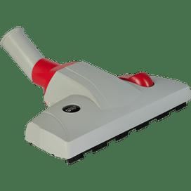 Bico-Multiplo-Para-Extratora-WAP-Multi-Cleaner