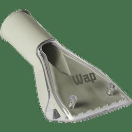Bico-Pequeno-Para-Extratora-WAP-Multi-Cleaner