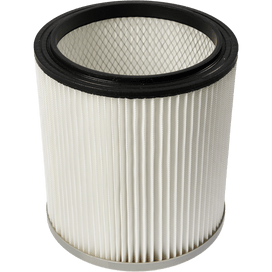 Filtro-HEPA-Para-Aspirador-de-Po-WAP-GTW-Inox-70
