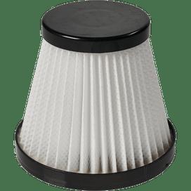 Filtro-HEPA-Para-Aspirador-de-Po-WAP-High-Speed