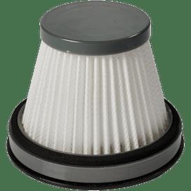 Filtro-HEPA-Para-Aspirador-de-Po-WAP-Multi-Mob-2-em-1