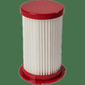 Filtro-HEPA-Para-Aspirador-de-Po-WAP-Ultra-Mob-2-em-1