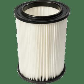 Filtro-HEPA-Para-Aspirador-de-Po-WAP-GTW-55