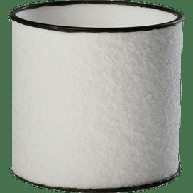Filtro-Permanente-Diametro-Interno-147mm-Para-Aspiradores-de-Po-WAP