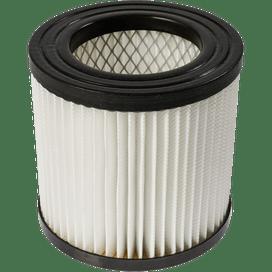 Filtro-Permanente-Para-Aspirador-de-Po-WAP-GTW-Inox-50
