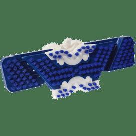 Escova-Para-Higienizadoras-WAP-Comfort-Cleaner-Pro-e-WAP-Power-Cleaner-Pro