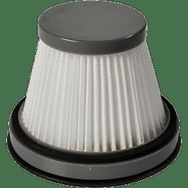 Filtro-HEPA-Para-Aspirador-de-Po-WAP-Acqua-Mob-2-em-1