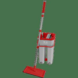 Limpador-WAP-MOP-Multiuso-Lava-e-Seca-Duplo-Compacto