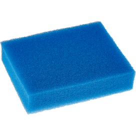 Filtro-de-Espuma-Para-Limpadora-WAP-Floor-Cleaner-Mob