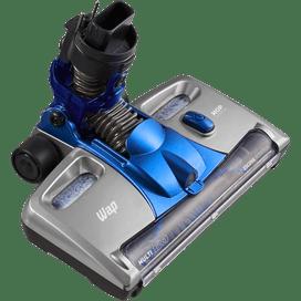 Bico-Multiplo-Com-Escova-Rotativa-Para-Aspirador-de-Po-WAP-Multi-MOB