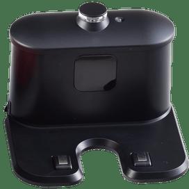 Base-Carregadora-Para-Robo-Aspirador-de-Po-WAP-Robot-W300