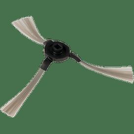Escova-Esquerda-Para-Robo-Aspirador-de-Po-WAP-Robot-W300