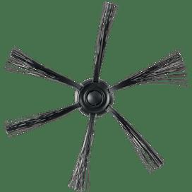 Escova-Rotativa-Para-Robo-Aspirador-de-Po-WAP-Robot-W100