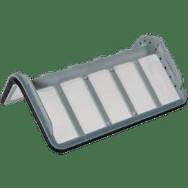 Filtro-Grade-Para-Robo-Aspirador-de-Po-WAP-Robot-W300
