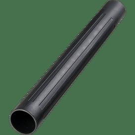 Extensao-Reta-de-Plastico-Para-Aspirador-de-Po-WAP-GTW-Bagless