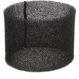 Filtro-de-Espuma-Para-Aspirador-de-Po-WAP-GTW-Bagless
