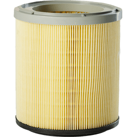 Filtro-HEPA-Para-Extratora-WAP-Multi-Cleaner
