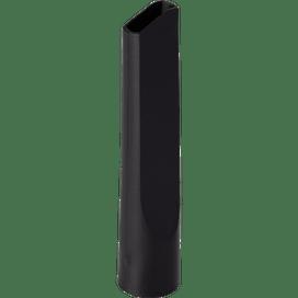 Bico-Canto-Para-Soprador-Aspirador-de-Po-WAP-GTW-55