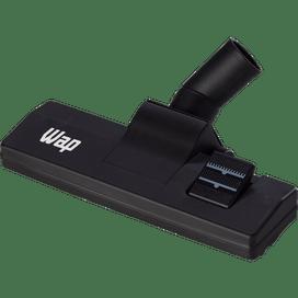 Bico-Multiplo-Para-Soprador-Aspirador-de-Po-WAP-GTW-55