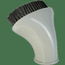 Bico-Escova-Para-Extratora-WAP-Multi-Cleaner