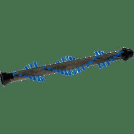 Escova-Rotativa-Para-Aspirador-de-Po-WAP-Multi-Mob-2-em-1