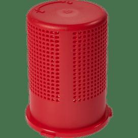 Filtro-Plastico-de-Suporte-Para-Aspirador-de-Po-WAP-Ultra-Mob-2-em-1
