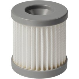 Filtro-HEPA-Para-Aspirador-de-Po-WAP-Mite-Cleaner-UV