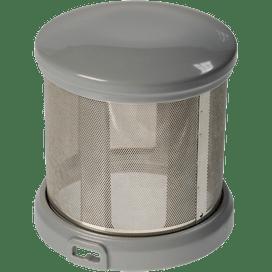 Filtro-de-Inox-Para-Aspirador-de-Po-WAP-Mite-Cleaner-UV