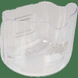 Recipiente-de-Po-Para-Aspirador-de-Po-WAP-Mite-Cleaner-UV