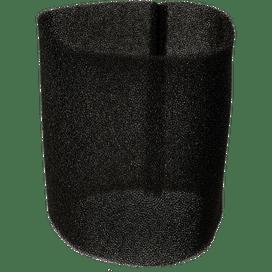Filtro-de-Espuma-Para-Aspirador-de-Po-WAP-GTW-55