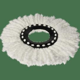 Refil-Pano-de-Microfibra-Para-Esfregao-WAP-MOP-Giratorio