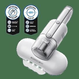 Aspirador-de-Po-Antiacaro-Com-Lampada-UV-WAP-Mite-Cleaner-UV