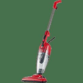 aspirador-de-po-vertical-2-em-1-wap-clean-speed