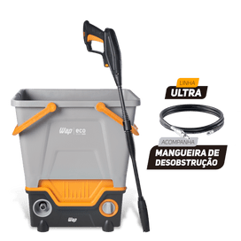 desobstruidora-de-alta-pressao-1750w-1700psi-wap-eco-smart-ultra-2200