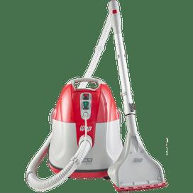 extratora-de-sujeira-1400w-wap-multi-cleaner