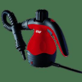 higienizador-e-vaporizador-portatil-1000w-wap-wapore-fit