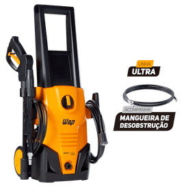 desobstruidora-de-alta-pressao-1500w-1750psi-wap-eco-power-ultra-2200