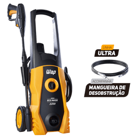 desobstruidora-de-alta-pressao-1700w-1750psi-wap-new-eco-wash-ultra-2200