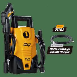 desobstruidora-de-alta-pressao-1400w-1500psi-wap-eco-fit-ultra-2200
