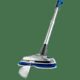 polidora-e-limpadora-de-piso-wap-brilha-up