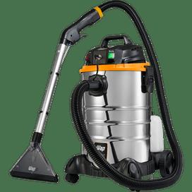 extratora-de-carpetes-e-estofados-wap-carpet-cleaner-pro-30