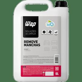 removedor-de-manchas-e-sujeiras-de-tecidos-5L-wap-remove-manchas