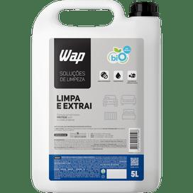 detergente-e-limpador-concentrado-para-extratoras-5l-wap-limpa-e-extrai