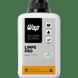 detergente-concentrado-para-limpeza-pesada-de-pisos-1l-wap-limpe-pro