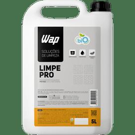 detergente-concentrado-para-limpeza-pesada-de-pisos-5l-wap-limpe-pro