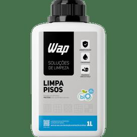 limpador-de-uso-geral-para-pisos-e-superficies-1l-wap-limpa-pisos
