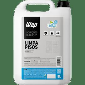 limpador-de-uso-geral-para-pisos-e-superficies-5l-wap-limpa-pisos