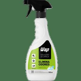 eliminador-de-odores-e-limpador-de-pegadas-500ml-wap-elimina-odores