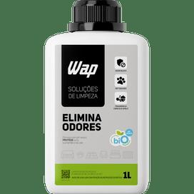 eliminador-de-odores-e-limpador-de-pegadas-1l-wap-elimina-odores